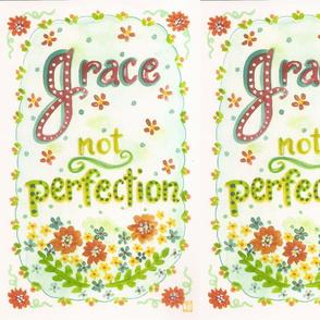 grace_inspired_deb