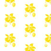 yellowlemon