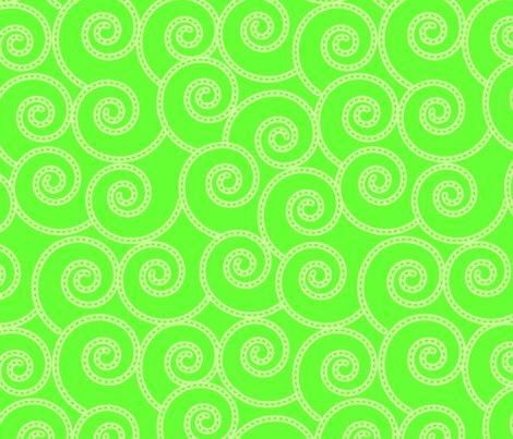 Limestitchswirlspattern_shop_preview