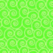 Limestitchswirlspattern_shop_thumb