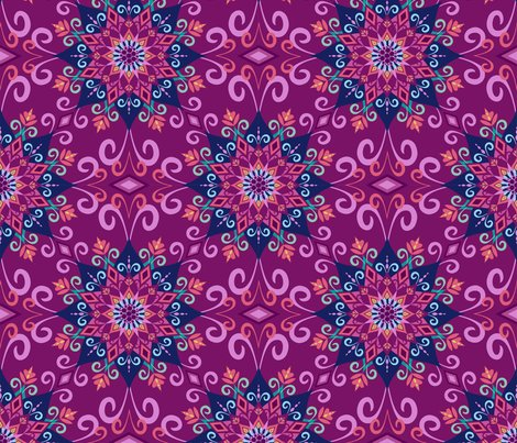 Mandala-fabric2-small_shop_preview