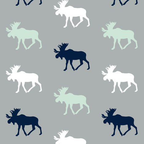 Rr3728009_rrrrmoose_multi_on_grey-02-02_shop_preview