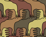Mooses_spoonflower_thumb