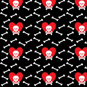 skull_and_crossbones_and_white_bones