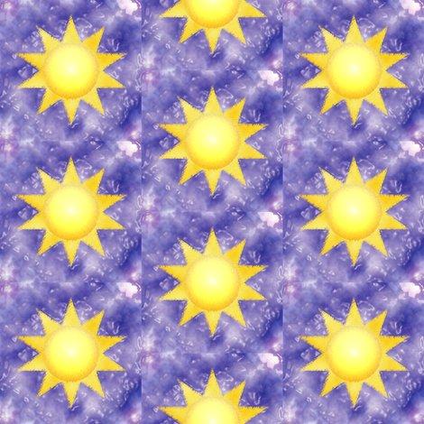 Rrsun_on_purple_waves_2014_aen_shop_preview