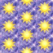 Rrsun_on_purple_waves_2014_aen_shop_thumb