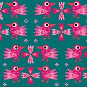 birdy_pink_petrol