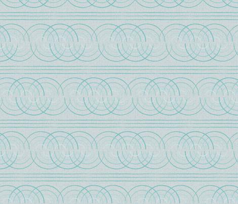 Pattern Play Three fabric by jenflorentine on Spoonflower - custom fabric