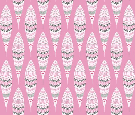 Rrpinkfeather_shop_preview