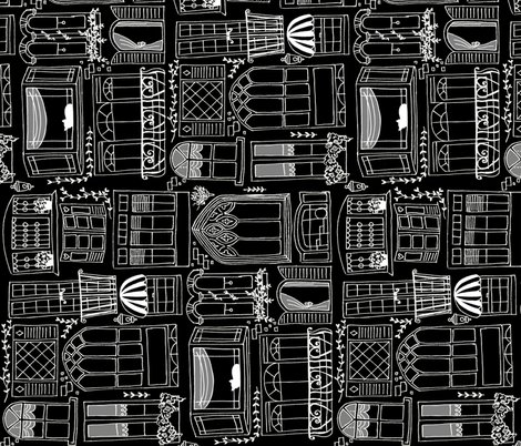 Rwindows_on_black_for_yardage_shop_preview