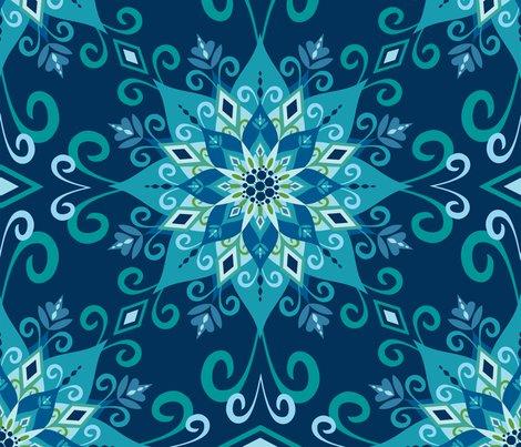 Rrmandala-fabric-blue-lg_shop_preview