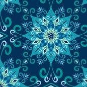 Rrmandala-fabric-blue-lg_shop_thumb