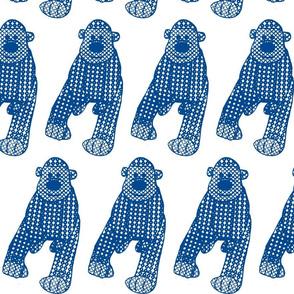 blue monkey-ch