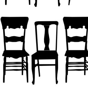 chair_a_meeting