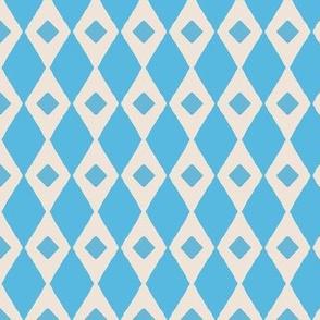 Kia7-blue