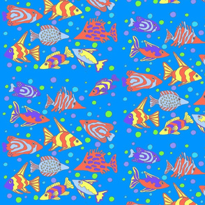 fish_fabric_design