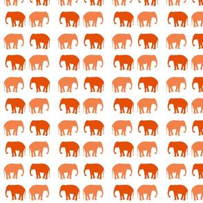 elephantfabrictangerine