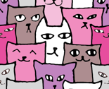 Colette_cats_thumb