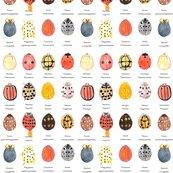 Rladybird__ladybird_shop_thumb