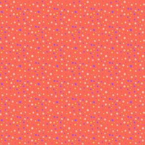 butterfly__spots