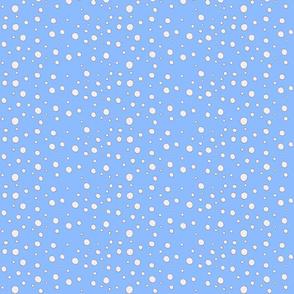 butterfly_spots_blue