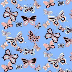 butterflies_blue_multi