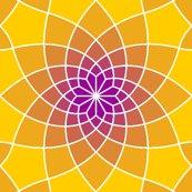 Rrsc3xelogspiral-520p-4w-em_shop_thumb