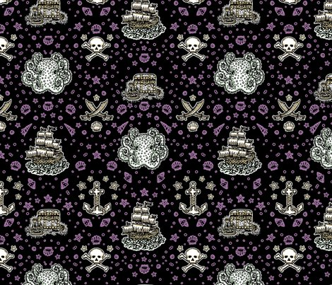 Black_repeat_shell_purple_shop_preview