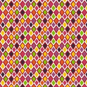 Rrblanket_revcolor20140818_shop_thumb