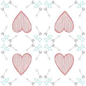 Hearts_and_Arrows