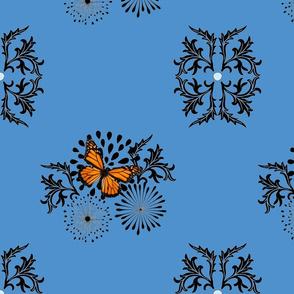 butterfly_edge-blue