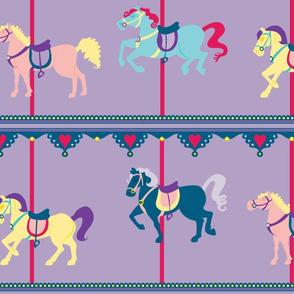 Carousel2014