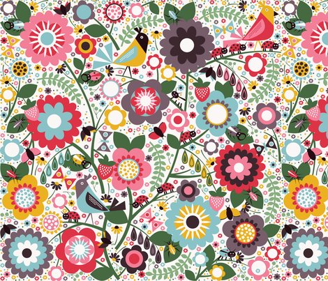 Rbeetle_fabric_white_background_shop_preview