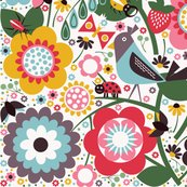 Rbeetle_fabric_white_background_shop_thumb