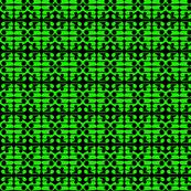 Turtle Bellies Green