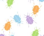 Multicolor_beetleb.eps_thumb