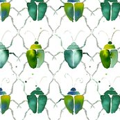 Rrrbeetle_pattern_shop_thumb