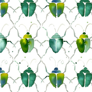 beetle_pattern