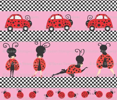 pinkladybugbeetle