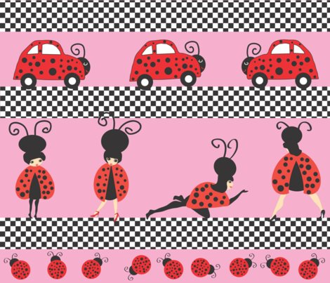 Rrpink_ladybug_beetle.ai_shop_preview