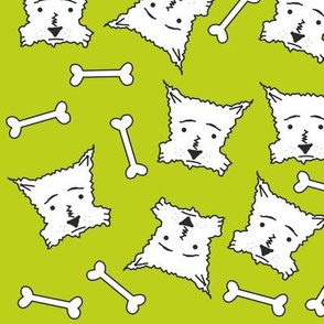 terrier_lime