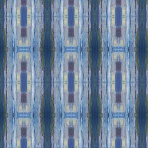 tableau_bleu_pastel-ed