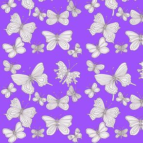butterflies_purple