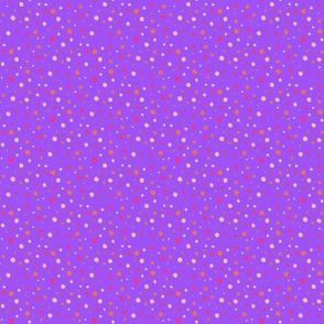 purple_spots_multi