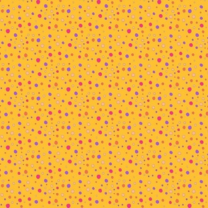 yellow_spots_multi