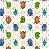 Rbeetle_pattern_orig_final_shop_thumb