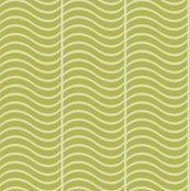 Rtoadstool_wave_green_shop_thumb