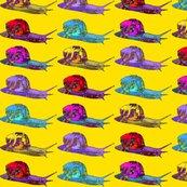 Rrescargots_montage_ok_jaune_citron_shop_thumb