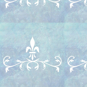 Fleur_de_lis