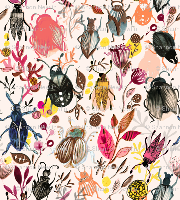 Rshannon_newln_beetles2_2014_preview